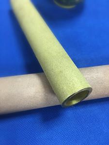 高通量管(外表面烧结/内表面烧结)