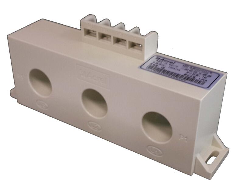 出售安科瑞电气三相组合式电流互感器型号