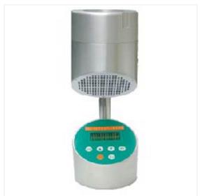 FKC-1系列浮游菌采样器