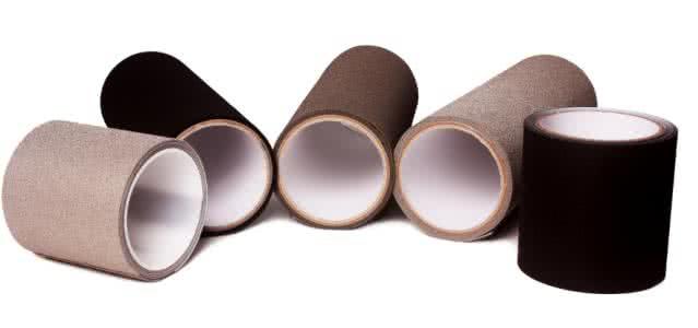 高品质导电材料PS-1373
