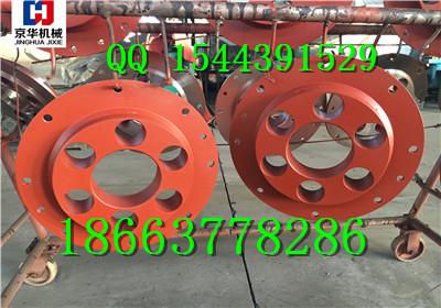 优质加工1.5T矿车轮对  埋盖式轮对