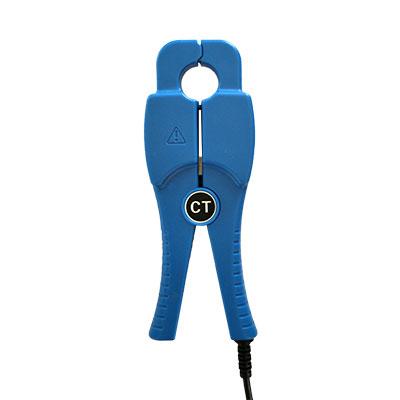 ES020钳形电流传感器