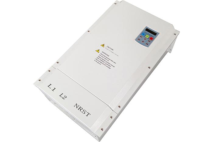 50KW/380VAC三相全桥电磁加热器