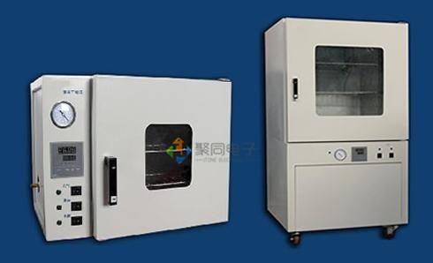 西藏真空干燥箱DZF-6090立式烘箱