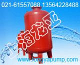 商丘水泵生产厂