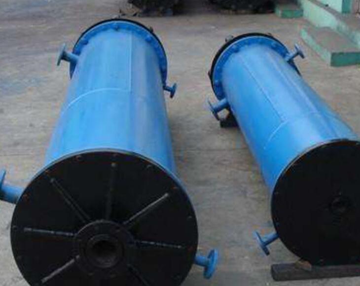 硫酸稀释器