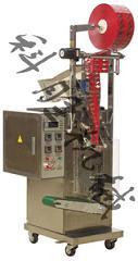 呼和浩特市科胜奶片包装机|内蒙古包装机
