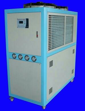 冷水機冰水機水循環冷卻機凍水機工業冷水機