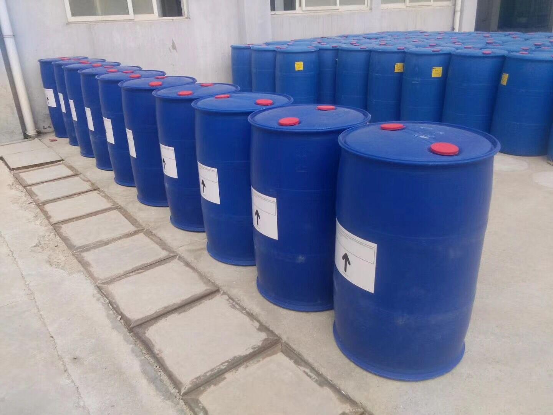 n,n-二甲基丙烯酰胺 dmaa 泉源厂家