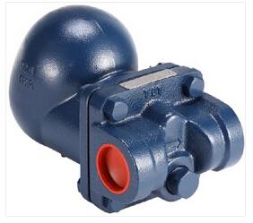 臺灣DSC F2浮球式疏水閥,進口浮球式疏水閥