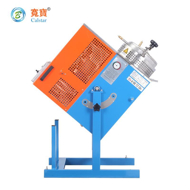 丁醇回收设备