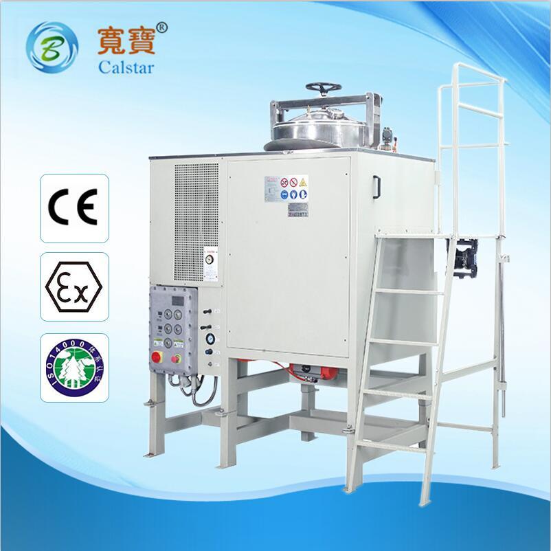 异丙醇蒸馏设备
