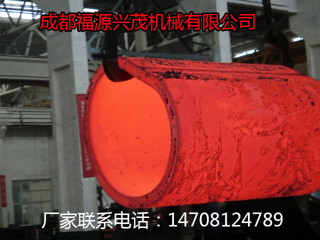 不锈钢封头设备 四川封头厂家