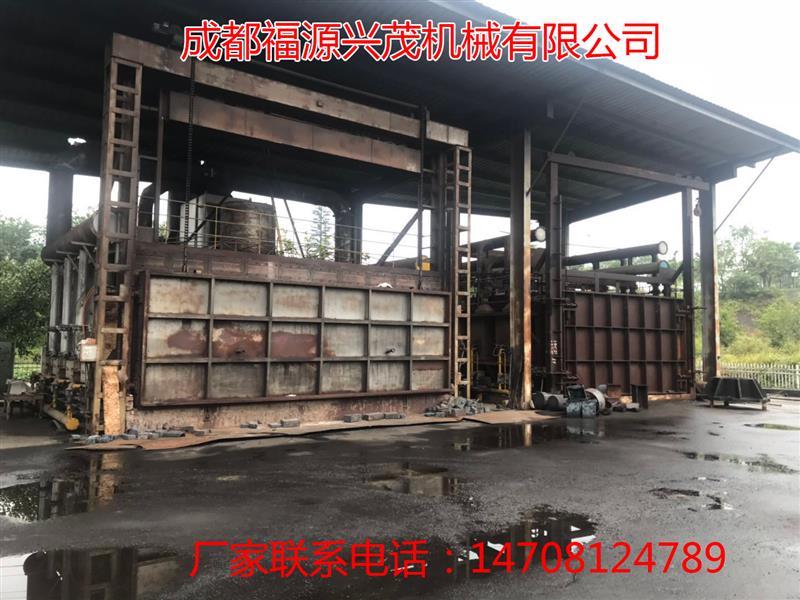 不锈钢封头设备 封头设备 封头设备厂家