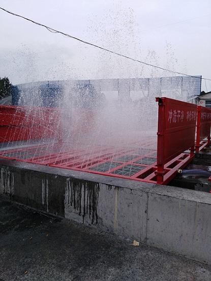 建筑工地防止扬尘风送式喷雾机HR-30