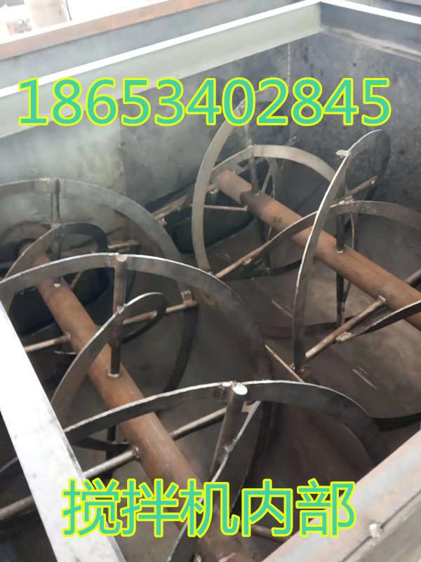供应新型水泥基匀质板设备厂家江苏多条锯价格