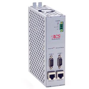 SPiiPlusNTM 控制器以色列ACS