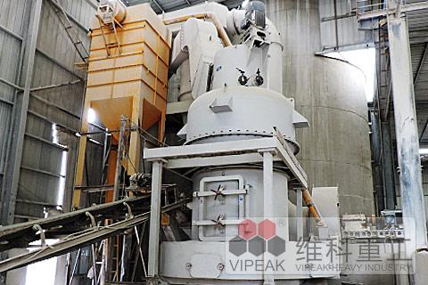 方解石磨粉机/打方解石粉机/磨方解石粉的机器