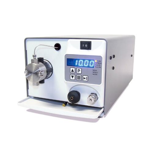 SSI  LS LITE 高压输液恒流泵(经济型/单泵头)