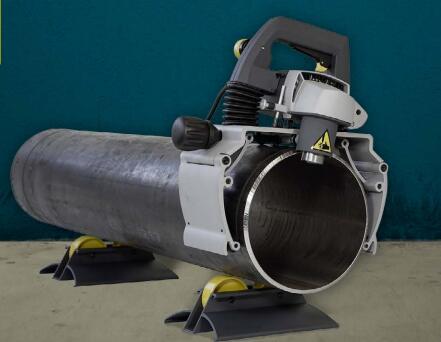 小型坡口机 高性能坡口机批发