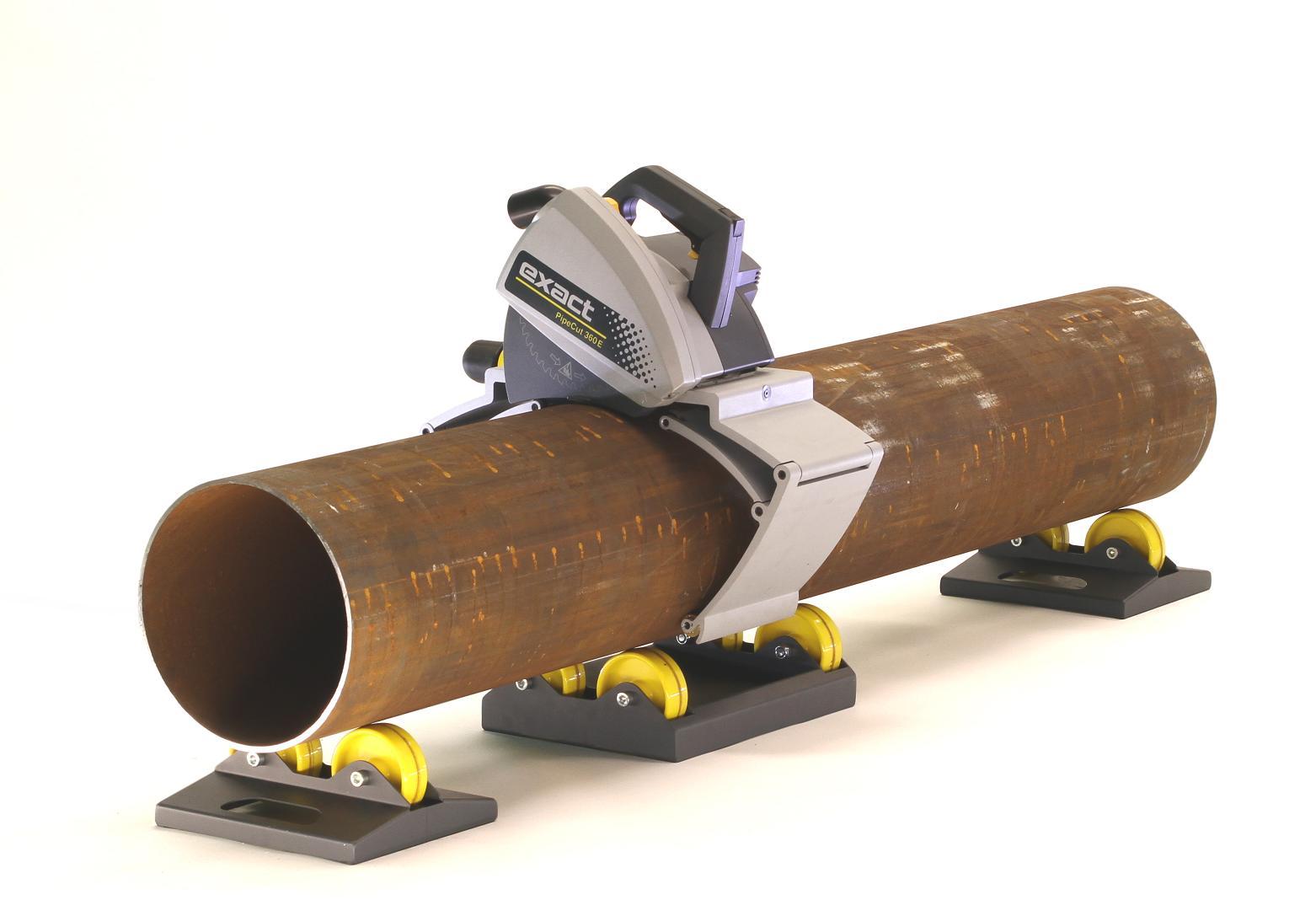 高性能切管机 锯管机批发