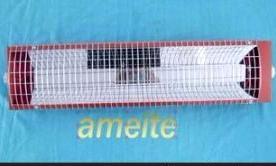 anmt定制灯罩——江苏连云港东海县{安美特}厂家定制380v220v灯罩