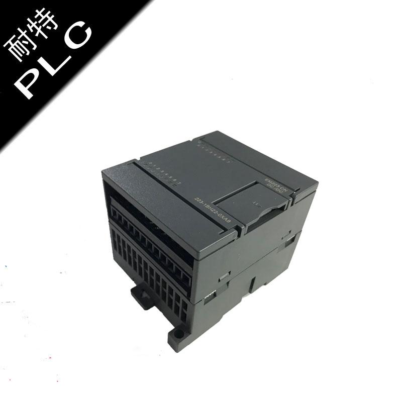 耐特PLC,EM221模块,充填机械企业工控专用
