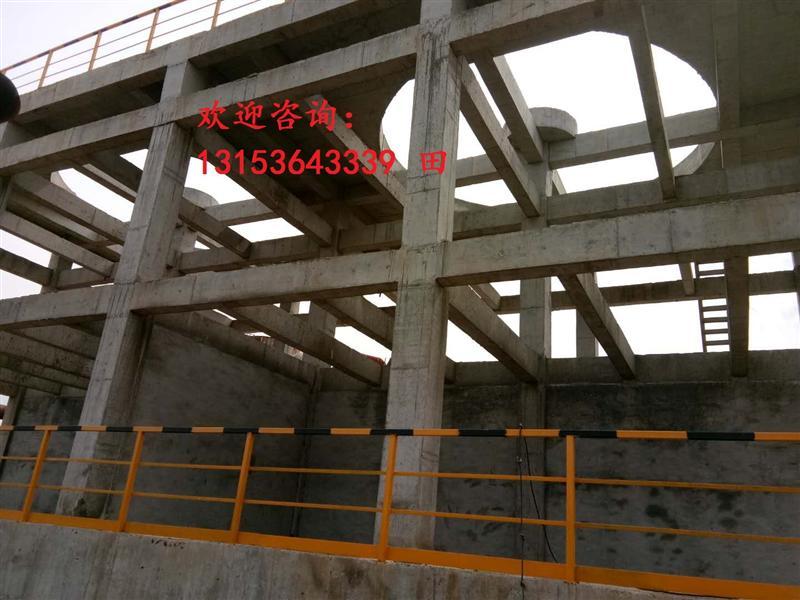 钢筋混凝土冷却塔,节能冷却塔