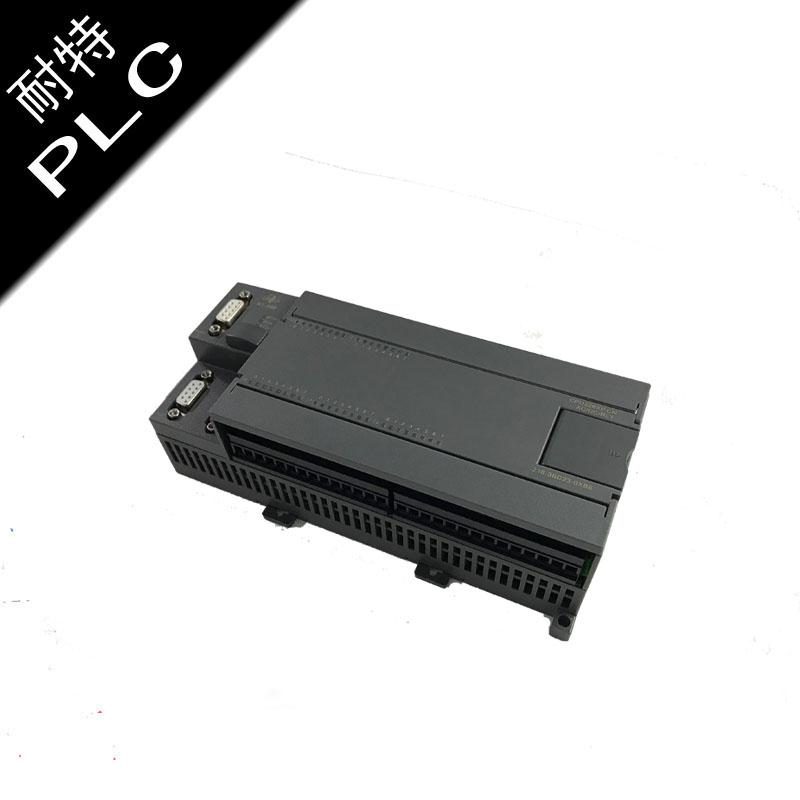 耐特PLC,CPU226XP,设备千斤顶产能工控配套