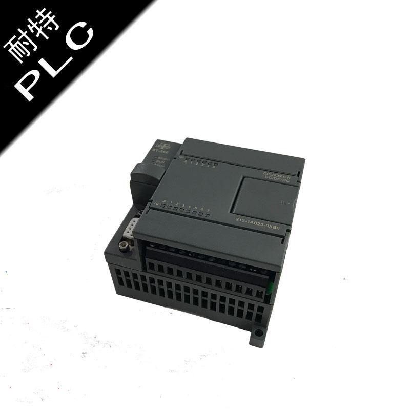 耐特制造,PLC控制器,CPU222主机
