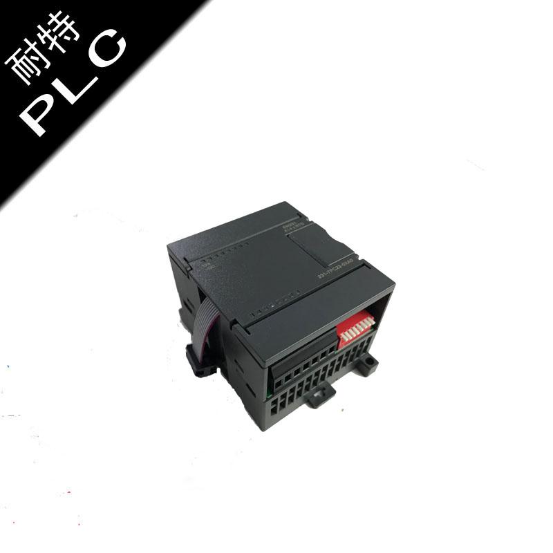 耐特PLC,温度模块EM231,线类生产自动化配套