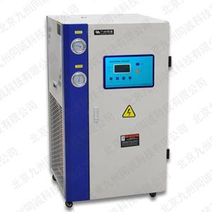 印刷冷水機,電鍍冷水機