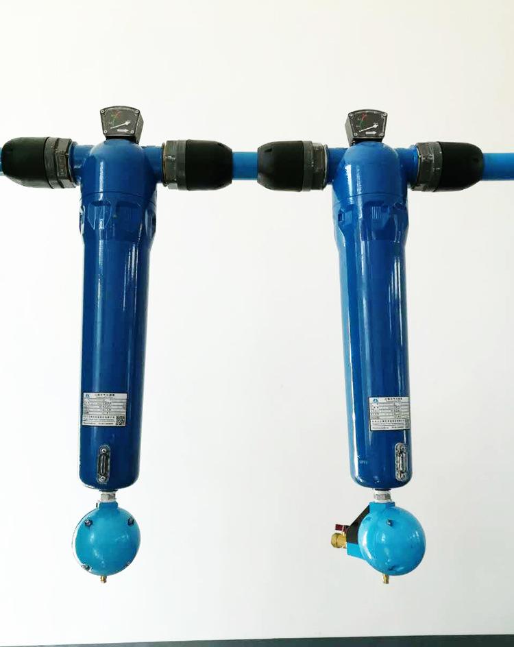 杭州山立滤芯 SAGL-1HH SAGL-2HH