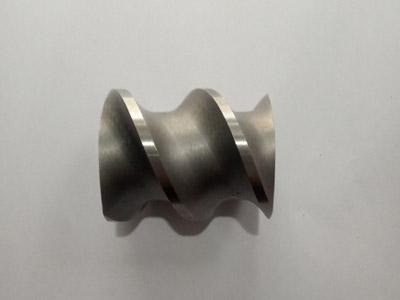 南京科尔特6542料/CR12MoV料/38料螺纹块厂家