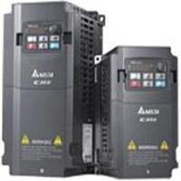 台达变频器VFD-C200高阶智能型向量驱动器
