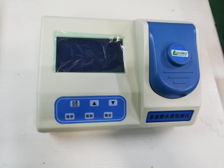 厂家直供LB-100型COD快速测定仪