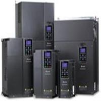 台达CP2000系列为无感向量控制变频器