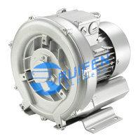 深圳市高壓風機rifnte風機