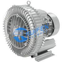 原裝瑞豐特風機 環保行業專用風機