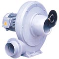 CX-75A优昂牌透浦式鼓风机质量耐用噪音低