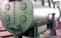 化学清洗热电厂凝汽器