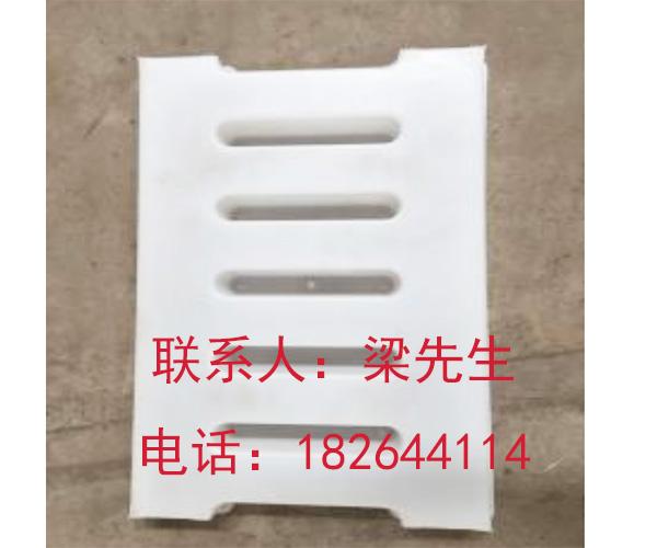 盖板模具_排水孔盖板模具厂_振通