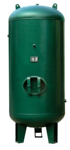 重庆开山压力容器