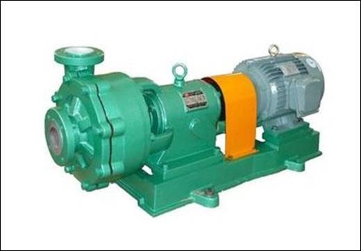 供應UHB-ZK型砂漿泵