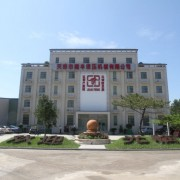 天津建丰液压机械