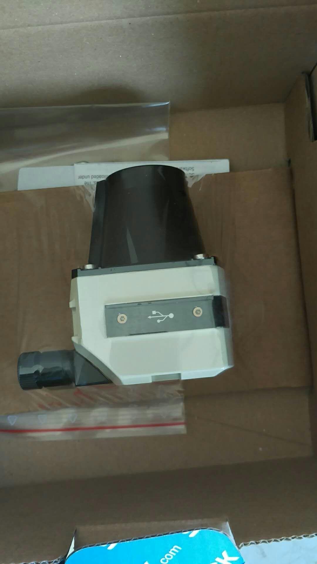 SICK西克传感器TIM561-2050101_深圳市深控科技有限公司