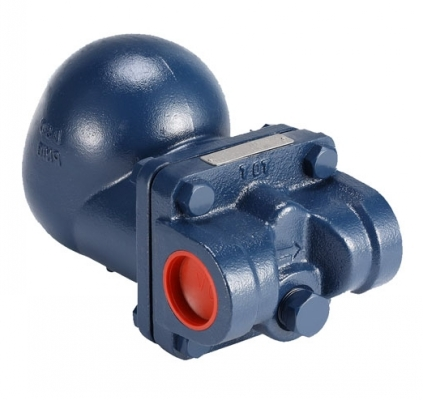 台湾DSC铸铁疏水阀,进口DSC疏水器