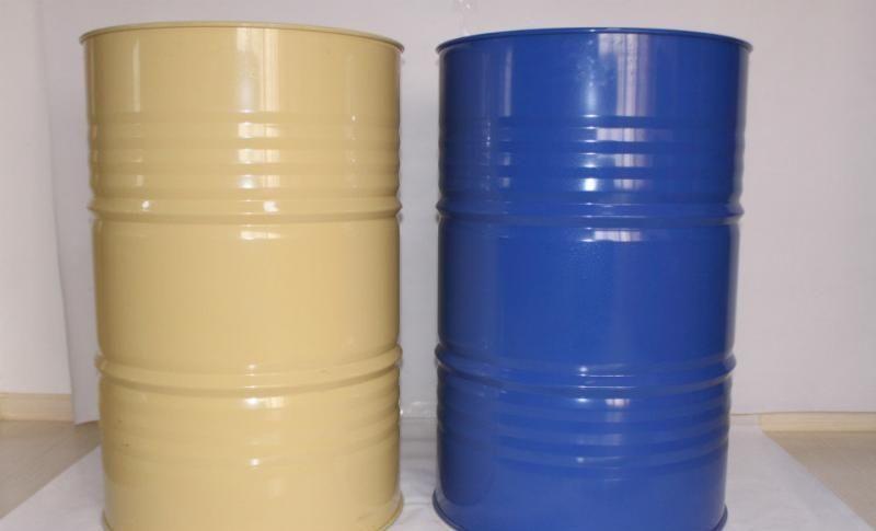 高效优质金属清洗剂,北京高效优质金属清洗剂