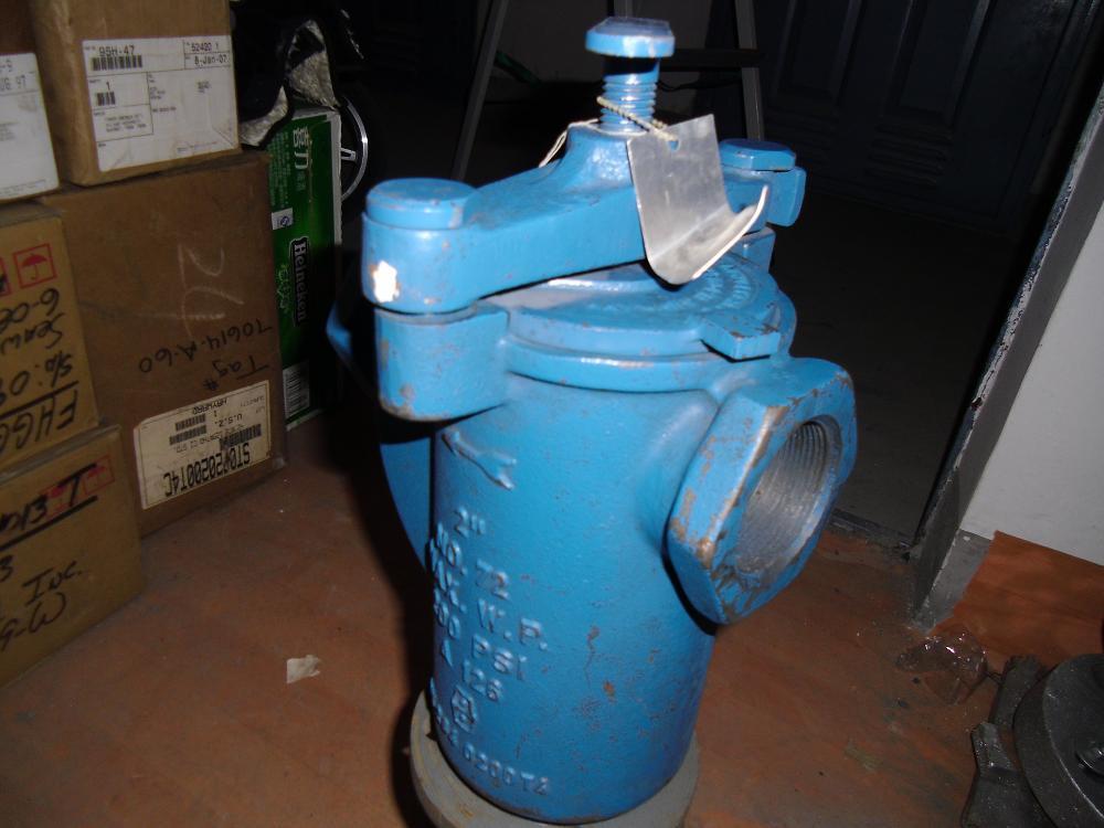美国HAYWARD海华德油过滤器