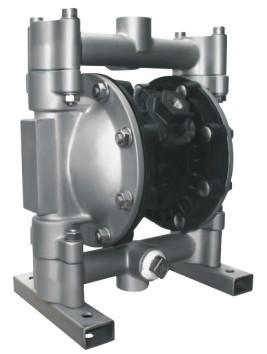 20不銹鋼隔膜泵RG54311.RG54366.RG54355
